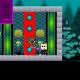 level-100000000000-glitch
