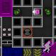 the-sploder-maze