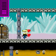 castle-knight-2-underworld
