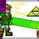 legend-of-zelda--tower-defense-2p