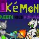 pokemon-green-and-purple