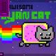 awesome-nyan-cat