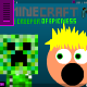 minecraft-the-creeper-of-epicness