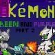 pokemon-green-and-purple-part-2