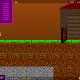 minecraft-on-the-xbox