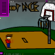 hoop-rage-basktekball-simulator