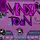 escape-from-lavender-town