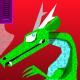 dragon-art-for-animes-contest