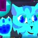glowingbuewolf-is-a-catimie
