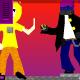 shadross-vs-universeboy