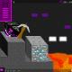 minecraft-prt-1-start-up