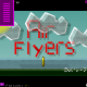 air flyers - by supersonicracess