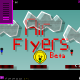 air-flyers-beta-demo