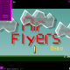 air-flyers-demo