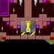 the-arcane-labyrinth