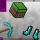 my-minecraft-graphics