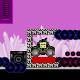 many-glitches-one-level