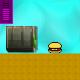 spongebob-wants-a-burger