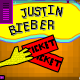 spongebob-loves-justin-bieber