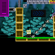 platformer-of-doom