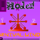 sploder-music-marathon