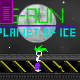 g-run-p4-planet-of-ice