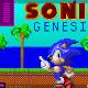 sonic-genesis