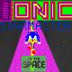 sonic-starmaster-planet-slingshot