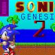 sonic-genesis-2
