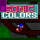 sonic-colors-asteroid-coaster