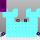 3d-winter-ice-fortress-defense