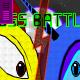 bolt-nightmare-moon-boss-battle