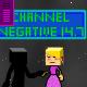 channel-negative-147-episode-8