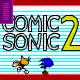 comic-sonic-2