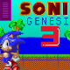 sonic-genesis-3