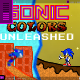 sonic-colors-unleashed-world-2