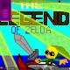 the-legend-of-zelda-lost-empire-1
