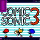 comic-sonic-3