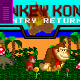 donkey-kong-country-returns-world-1