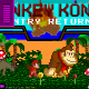 donkey-kong-country-returns-world-2