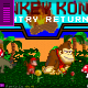 donkey-kong-country-returns-world-3