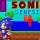 sonic-genesis-4