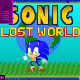 sonic-lost-world-trailer