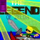 the-legend-of-zelda-lost-empire-2