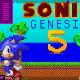 sonic-genesis-5