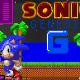 sonic-genesis-6