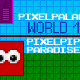 pixelpalace-world-1