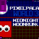pixelpalace-world-3