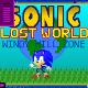 sonic-lost-world-windy-hill-zone