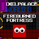 pixelpalace-world-8
